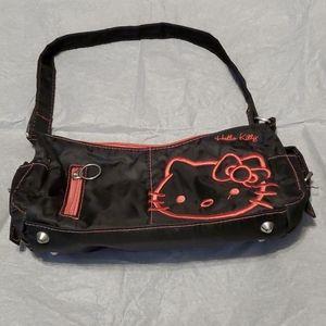 Hello kitty purse